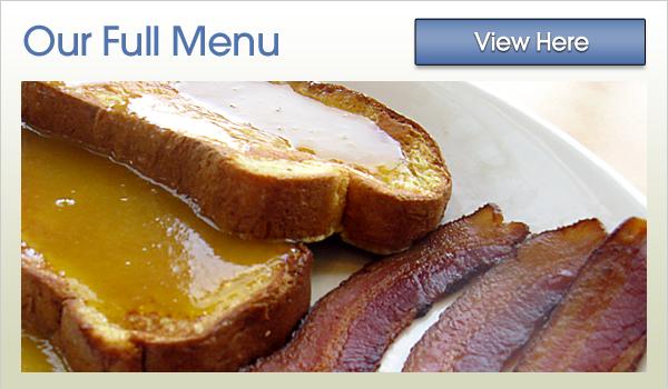 menu_full-btn